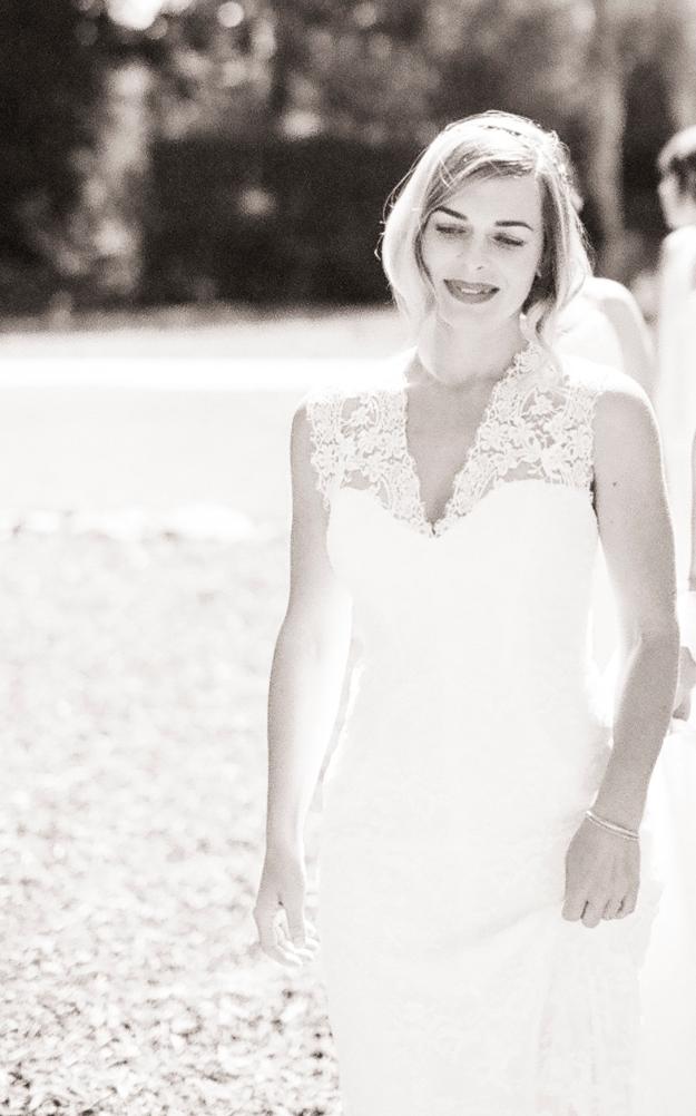 Simone LeBlanc Wedding_1