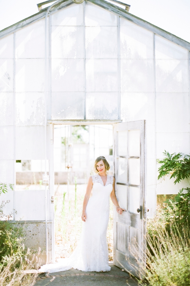 Simone LeBlanc Wedding_2