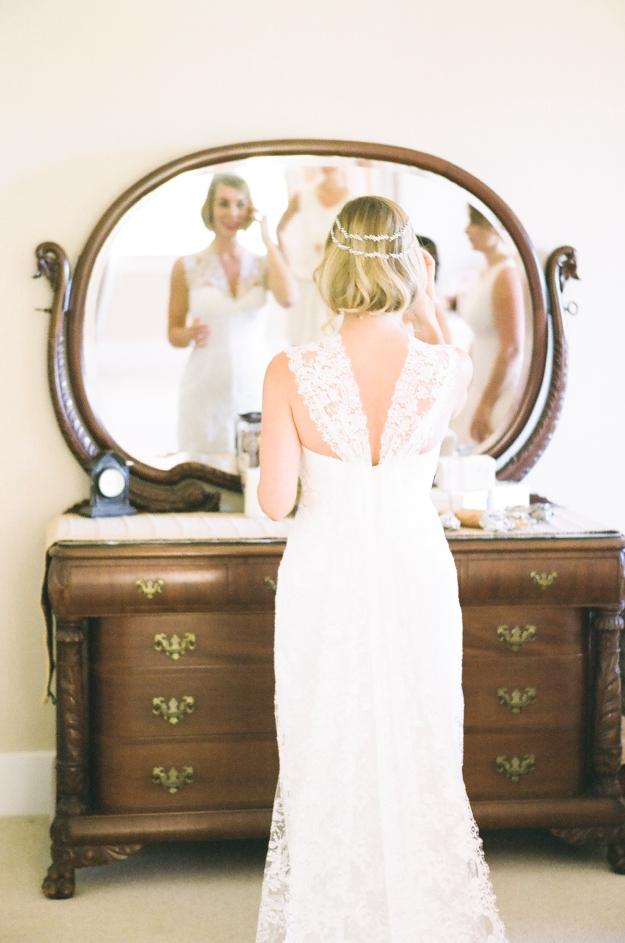 Simone LeBlanc_Wedding